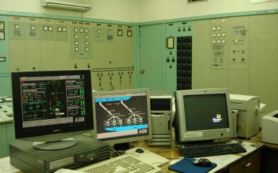 jablanica-hpp-control-room