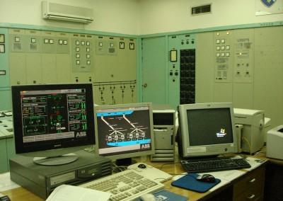 jablanica-hpp-control-room